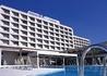 Hilton - wczasy, urlopy, wakacje