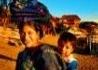 Gwatemala - Salwador - Honduras - wczasy, urlopy, wakacje