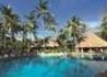 Kilifi Bay Beach Resort - wczasy, urlopy, wakacje