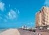 Landmark Suites - wczasy, urlopy, wakacje