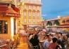 Nicea - wczasy, urlopy, wakacje