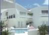Mata Rocks Resort - wczasy, urlopy, wakacje