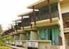Beringgis Beach Resort - wczasy, urlopy, wakacje