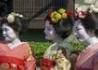 Korea Południowa I Japonia - wczasy, urlopy, wakacje