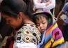 Śladami Cywilizacji Majów - wczasy, urlopy, wakacje
