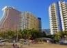 Crowne Plaza - wczasy, urlopy, wakacje