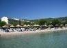 Corfu Delfina - wczasy, urlopy, wakacje