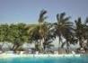 Baobab Sea Lodge - wczasy, urlopy, wakacje
