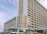 Hyatt Regency - wczasy, urlopy, wakacje