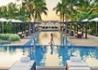 Jw Marriott Panama Golf & Beach Resort - wczasy, urlopy, wakacje