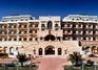 Grand Hyatt Muscat - wczasy, urlopy, wakacje