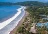 Barcelo Tambor Beach - wczasy, urlopy, wakacje