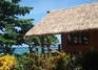 Viwa Island Resort - wczasy, urlopy, wakacje