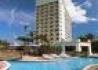 Paradise Island Harbour Resort - wczasy, urlopy, wakacje