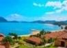 Aiyapura Resort & Spa - wczasy, urlopy, wakacje