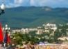 Delicje Z Krymem - wczasy, urlopy, wakacje