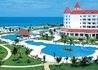 Gran Bahia Principe Jamaica - wczasy, urlopy, wakacje