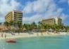 Barcelo Aruba - wczasy, urlopy, wakacje