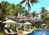 Cocotiers  - wczasy, urlopy, wakacje
