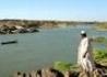 Sudan Północny - wczasy, urlopy, wakacje