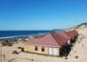 Ngumula Lodge - wczasy, urlopy, wakacje