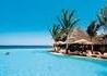 Kole Kole Beach Resort - wczasy, urlopy, wakacje