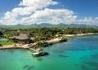 Maritim Mauritius  - wczasy, urlopy, wakacje