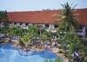 Ban Nam Mao Resort - wczasy, urlopy, wakacje