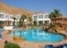 Sol Dahab Red Sea - wczasy, urlopy, wakacje