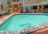 Alor Holiday Resort - wczasy, urlopy, wakacje