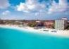 Breezes Resort Bahamas - wczasy, urlopy, wakacje