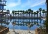Kamelia Resort - wczasy, urlopy, wakacje