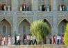 Uzbekistan I Kirgistan - wczasy, urlopy, wakacje