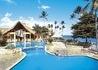 Barcelo Capella Beach Resort - wczasy, urlopy, wakacje
