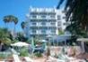 Hotel Hunguest Sun Resort - wczasy, urlopy, wakacje