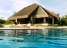 Sumilon Bluewater Island Resort - wczasy, urlopy, wakacje