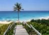 Coco Reef - wczasy, urlopy, wakacje