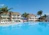 Sol Cayo Largo - wczasy, urlopy, wakacje