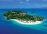 Gran Bahia Principe Cayo Levantado - wczasy, urlopy, wakacje
