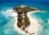 Sandals Royal Bahamian Resort - wczasy, urlopy, wakacje