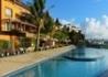 Pestana Bahia Lodge - wczasy, urlopy, wakacje
