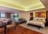 Anantara Riverside Resort & Spa - wczasy, urlopy, wakacje