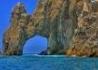 Meksyk - Zachodnie Wybrzeże - wczasy, urlopy, wakacje