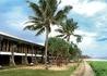 Koggala Beach - wczasy, urlopy, wakacje