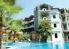 California Resort - wczasy, urlopy, wakacje