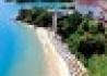 Gran Bahia Principe Cayacoa - wczasy, urlopy, wakacje