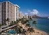 Outrigger Waikiki On The Beach - wczasy, urlopy, wakacje