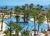Zita Beach - wczasy, urlopy, wakacje