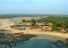 Royal Decameron Baobab Resort - wczasy, urlopy, wakacje