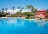 Caribe Club Princess - wczasy, urlopy, wakacje